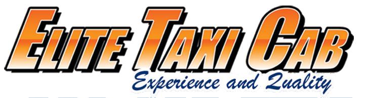 Elite Taxi Cab Arizona - Phoenix Taxi Cab   Phoenix Best